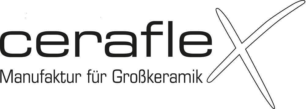 Ceraflex mit Slogan_black_RGB_exkl R.jpgdhl