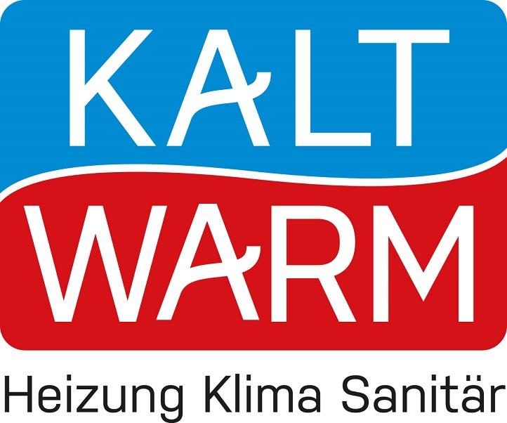 Logo_Kalt-Warm