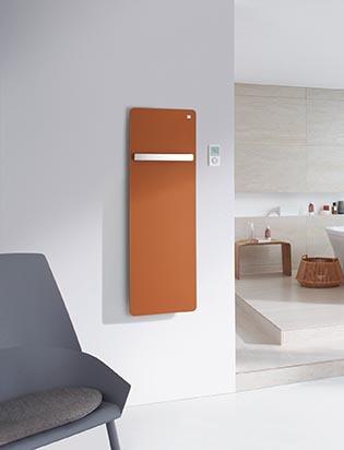 Heizung - Klima - Sanitär - Heizungsanlage - Fußbodenheizung - Elektroinstallation - heizung2