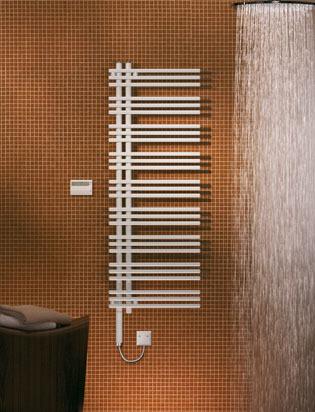 Heizung - Klima - Sanitär - Heizungsanlage - Fußbodenheizung - Elektroinstallation - Zehnder_Yucca_weiss 0001