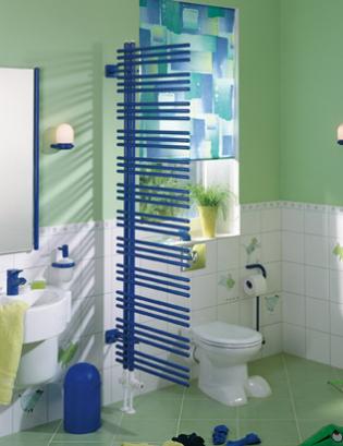 Heizung - Klima - Sanitär - Heizungsanlage - Fußbodenheizung - Elektroinstallation - heizung6