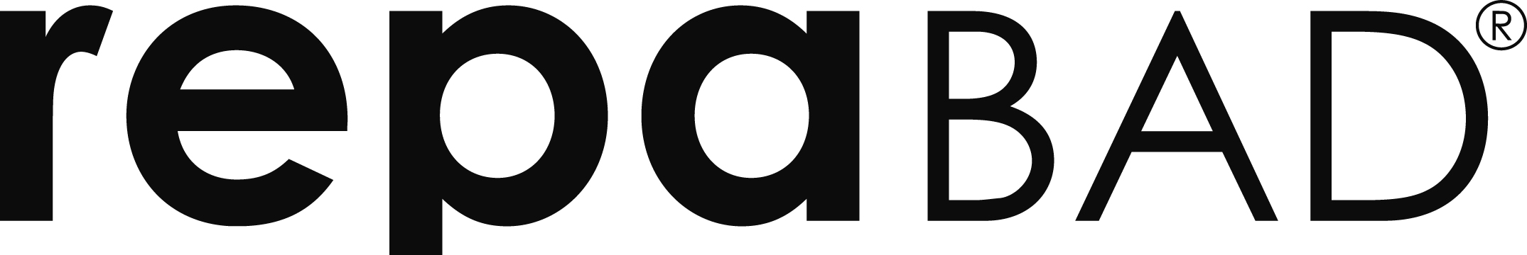 logo_sw_ohne.eps